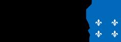 Québec - Partenaire du Carrefour jeunesse-emploi du Haut-Saint-François