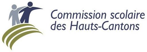 Commission Scolaire des Hauts-Cantons - Partenaire du Carrefour jeunesse-emploi du Haut-Saint-François