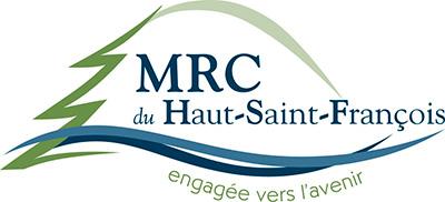 MRC du Haut-Saint-François