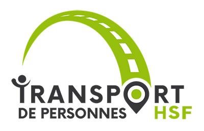 Transport de personnes HSF