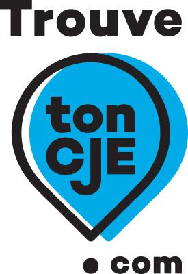 Trouve ton CJE.com - Partenaire du Carrefour jeunesse-emploi du Haut-Saint-François