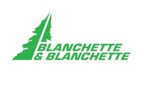 Blanchette & Blanchette inc.