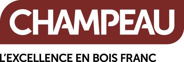 Champeau Inc.
