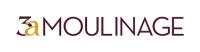 Services de Moulinage Industriels Inc.
