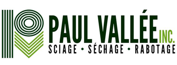 Paul Vallée inc.