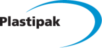 Industries Plastipak inc.