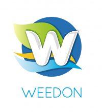 Municipalité de Weedon