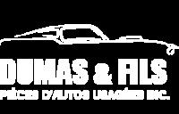 Dumas & Fils | Pièces d'autos usagées inc.