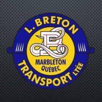 L. Breton Transport Ltée