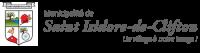 Municipalité de St-Isidore-de-Clifton