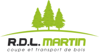 R.D.L. Martin