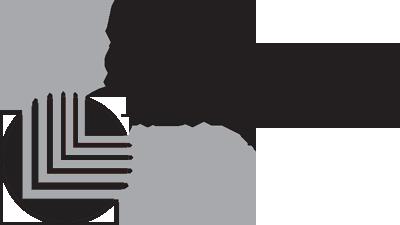 Atelier d'ébénisterie Expert Inc.