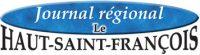 Journal régional Le Haut-Saint-François