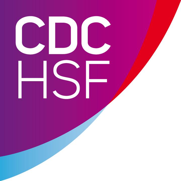 CDC du Haut-Saint-François