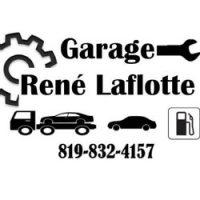 Garage René Laflotte