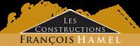 Les Construction François Hamel
