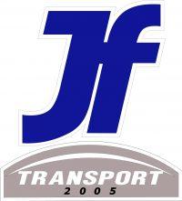 JF Transport