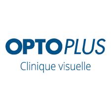 OPTOPLUS EAST ANGUS - Clinique visuelle