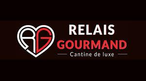 Relais Gourmand