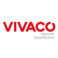VIVACO groupe coopératif - St-Isidore