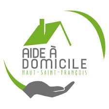 Aide à domicile Haut-Saint-François