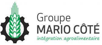 Groupe Mario Côté (Ascot Corner)