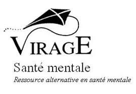 Virage Santé mentale (Weedon)