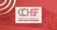 Chambre de commerce du Haut-St-François