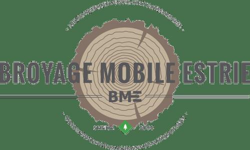 Broyage Mobile Estrie