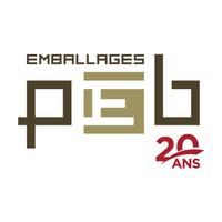 Industries PEB