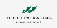 Société Emballages Hood