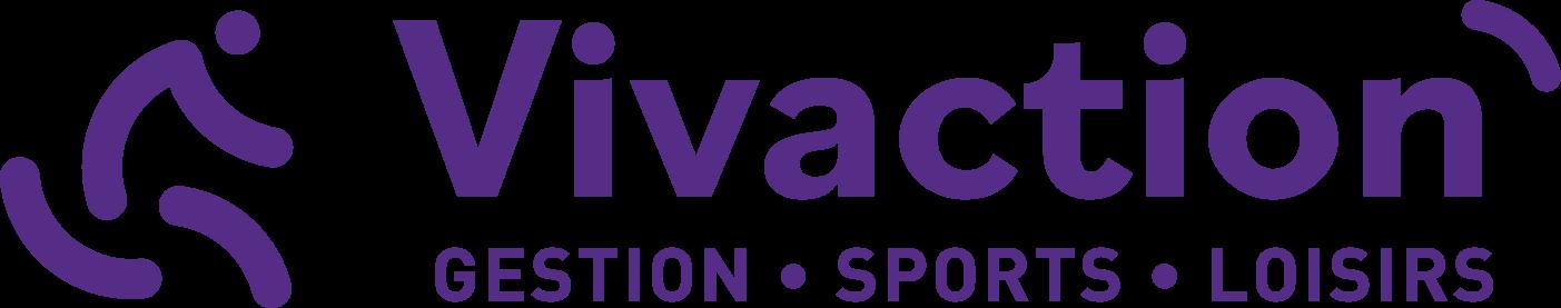 Vivaction
