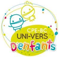 CPE-BC Haut-Saint-François